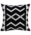 Cushion cover ZigZag