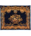 TAPESTRY BOUQUET TRIANON Nuit