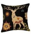 Cushion cover Deer