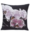 Cushion cover Mariposa (E.Robba)